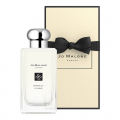 Jo Malone Waterlily Cologne