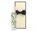 Jo Malone Willow and Amber