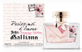 туалетная вода John Galliano Parlez-Moi d'Amour Charming Edition
