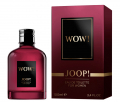 Joop Wow for Women