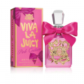 Juicy Couture Viva La Juicy Pink Couture