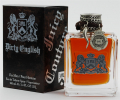 туалетная вода Juicy Couture Dirty English for Men