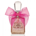 парфюмерная вода Juicy Couture Viva La Juicy Rose