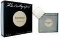 туалетная вода Karl Lagerfeld Kapsule Light