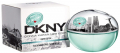 парфюмерная вода DKNY Be Delicious Rio