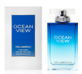 купить духи Karl Lagerfeld Ocean View For Men