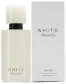 Kenneth Cole White for Her 1