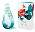 туалетная вода Kenzo Madly Kenzo Kiss and Fly