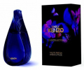 новая парфюмерная вода Kenzo Madly Kenzo Oud Collection