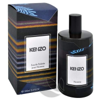 туалетная вода Kenzo Pour Homme Once Upon A Time