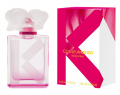 парфюмерная вода Kenzo Couleur Kenzo Rose-Pink