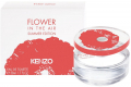 туалетная вода Kenzo Flower In The Air Summer Edition