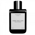 духи LM Parfums Ambre Muscadin