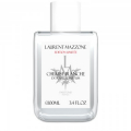 духи LM Parfums Chemise Blanche