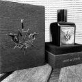 парфюмерная вода LM Parfums Army Of Lovers