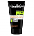 LOreal Men Expert pure power