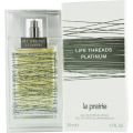 парфюмерная вода La Prairie Life Threads Platinum