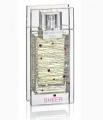 парфюмерная вода La Prairie Life Threads Ruby Sheer