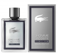 Lacoste LHomme Lacoste Timeless
