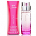 туалетная вода Lacoste Touch of Pink