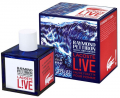 туалетная вода Lacoste Live Collector`s Edition