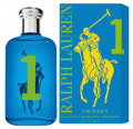 туалетная вода Ralph Lauren Big Pony 1 for Women