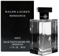 туалетная вода Ralph Lauren Romance for Men