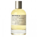 купить парфюм Le Labo Baie Rose 26 Chicago