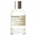 заказать парфюм Le Labo The Noir 29