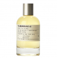 Le Labo Tubereuse 40 New York