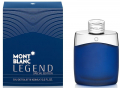 туалетная вода Mont Blanc Legend Special Edition 2012