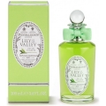 туалетная вода Penhaligon's Lily of the Valley