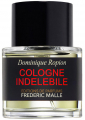 парфюмерная вода Frederic Malle Cologne Indelebile