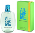 туалетная вода Mandarina Duck All of Me for Him