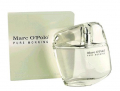 туалетная вода Marc O`Polo Pure Morning Woman