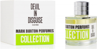 парфюмерная вода Mark Buxton Devil In Disguise