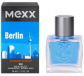 туалетная вода Mexx Berlin Summer Edition for Men