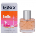 туалетная вода Mexx Berlin Summer Edition for Women