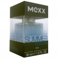 Mexx Man Summer Edition