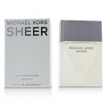 Michael Sheer Michael Kors для женщин