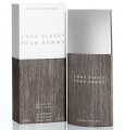 туалетная вода Issey Miyake L'Eau d'Issey pour Homme Edition Bois