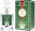 Monotheme Fine Fragrances Venezia Vetiver Bourbon