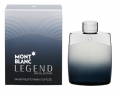туалетная вода Mont Blanc Legend Special Edition 2013