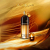 Montale Amber Musk poster