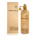 парфюмерная вода Montale Amber Spices