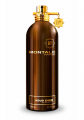 парфюмерная вода Montale Aoud Ever