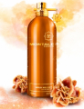 парфюмерная вода Montale Aoud Melody