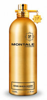 парфюмерная вода Montale Aoud Queen Roses