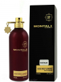 парфюмерная вода Montale Aoud Red Flowers