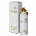 парфюмерная вода Montale Cashmere Wood